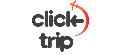 Logo Click Trip