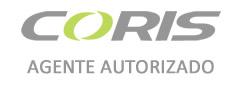 Logo Assistência de Viagem