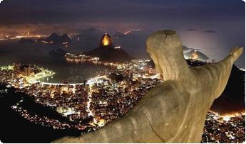 Assistência Viagem Brasil